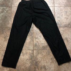Nike Pants - Men's Nike Track Pants